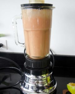 Juices and Tomato Puree