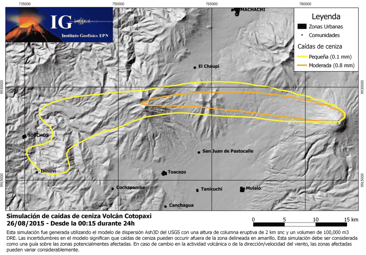 Source: http://www.igepn.edu.ec/images/portal/observatorios-volcanicos/volcanes/cotopaxi/VEI-1-deposito.jpg