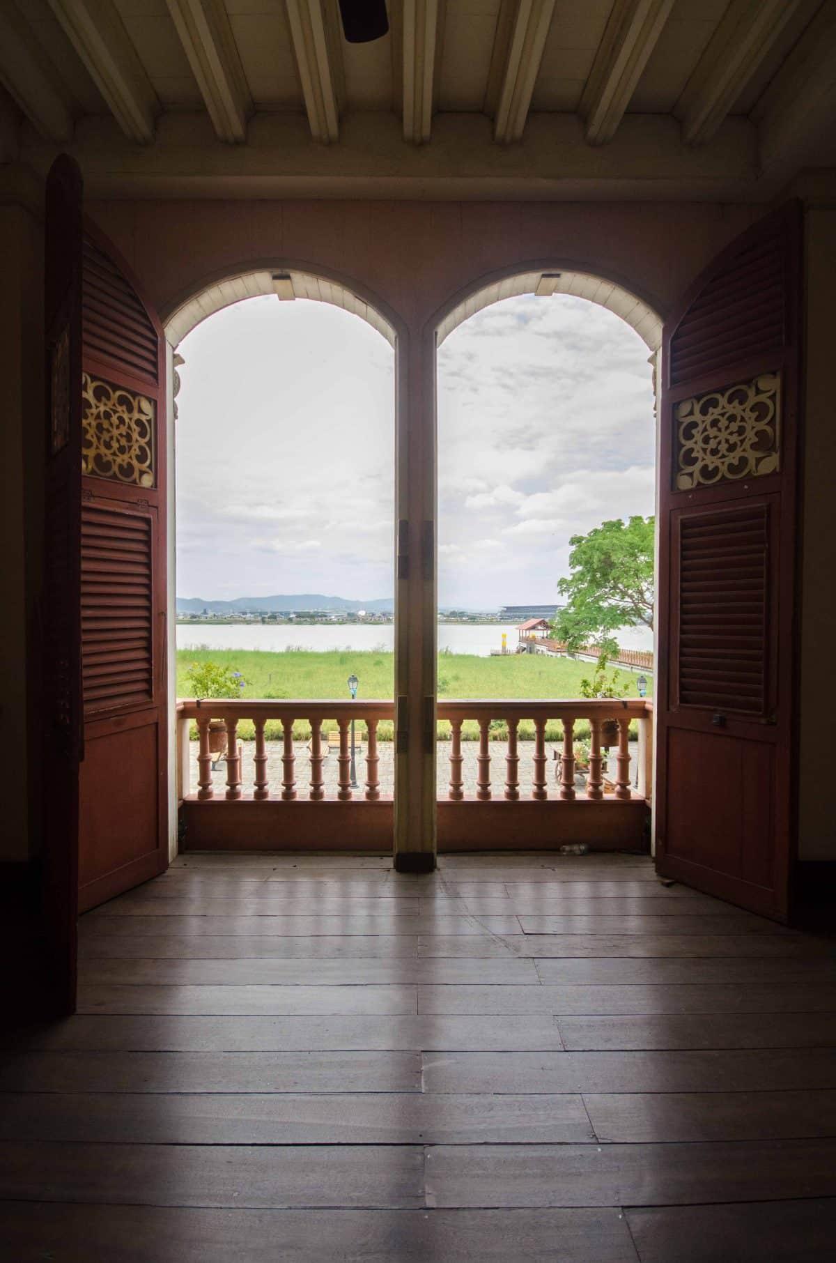 Parque Histórico, Guayquil, Ecuador | © Angie Drake / Ecuador Por Mis Ojos
