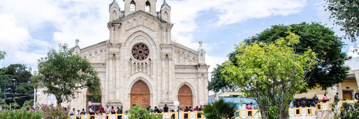 Loja Province, Saraguro