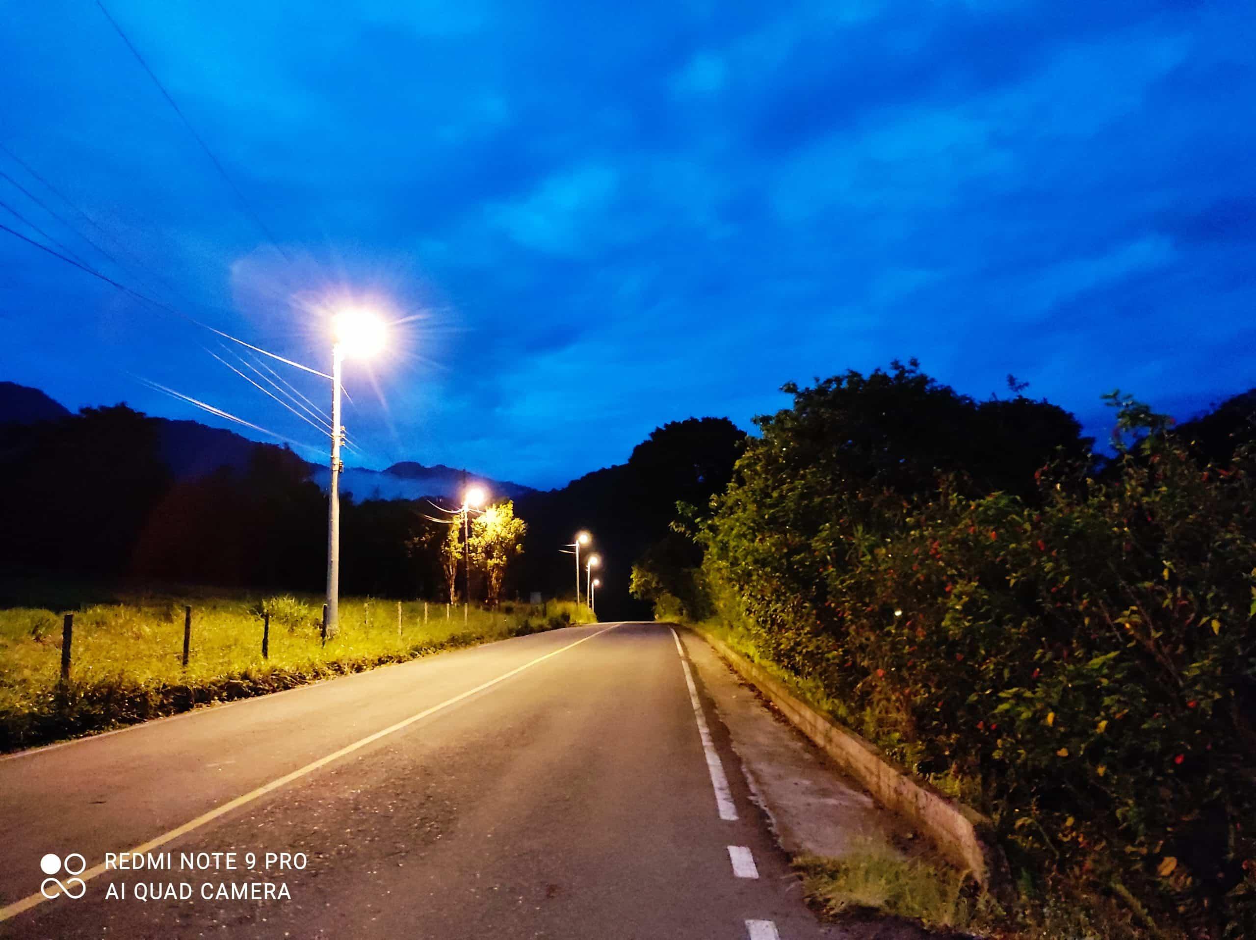 Equipo de conteo - Ruta Linares - Sumaco| ©Jacqueline Granda